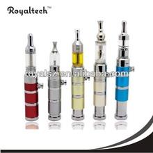 wholesale hot new products 2014 brand cigarette electronic cigarette Matrix GG e cigarette