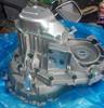 Auto part Transmission parts Chevrolet Sail gearbox 1.4MT 9016651
