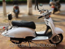 three wheel electric bikes from the manufacturer