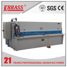 2015 New Design automatic steel plate cutting machine,sheet iron cut,stainless steel cutting machine
