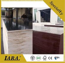 high quality plywood melamine plywood,decoration construction,docration