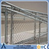 Anping Facotry Direct chain link playground fence