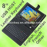 keyboard cover for china e-pad