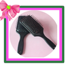 /product-gs/2015hot-salon-use-big-steel-pin-wooden-comb-60223802033.html