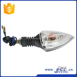 SCL-2014100015 for KTM Wholesale Motorcycle Parts Motorcycle Indicator Light