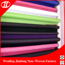 Spunbond Nonwoven Fabric For Furniture Diamond,Pp Nonwoven Fabric For Furniture Made In China