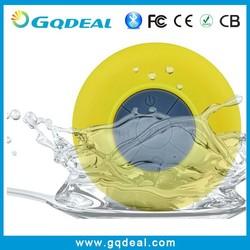 Innovative Products Speaker Waterproof Motorcycle