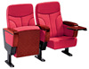 Conference chair vip cinema seating
