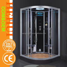 RC-A1135 portable sauna price and glass tiles for portable sauna price