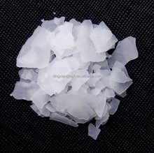 Magnesium oil bulk, Magnesium Chloride MgCl2.6H2O, magnesium chloride hexahydrate