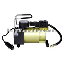 12v electric tire inflator