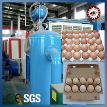 machines make egg tray cheap egg tray machine price paper egg tray production line