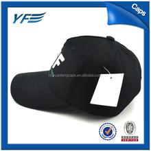 Caps New 2012 Fashion
