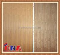 4*8 plywood hardwood core teak fancy plywood