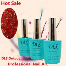 soak off uv gel nail polish Nail art products bulk wholesale beauty supplies