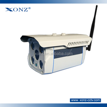 Long distance wifi ir ip camera 2mp infrared camera with wifi function for outdoor