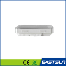 25m Communication distance Eastsun electronic shelf label