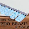 Manufacturer special personalized false nail art design fingernail stickers fingernail polish strips