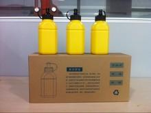 How to refill toner powder easily for HP, samsung toner cartridges