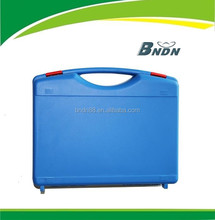 Hard Plastic Tool Case, PPcase,custom pp bin