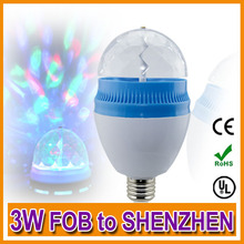 Hot sale Best products for import China led bulb