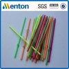 Chinese disposable plastic drinking straw manufacturer