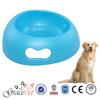 Nontoxic Plastic Cat Bowl Dog Bowl Pet Product Wholesale