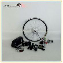 2 years warranty 49cc bicycle engine kit