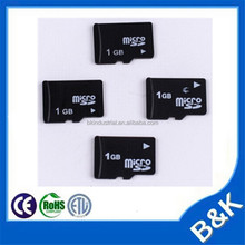 Mauritius wholesale price micro memory card 64gb compact flash memory card Extension usb outlet