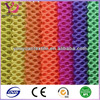 sandwich mesh fabric,polyester air mesh fabric for office chair