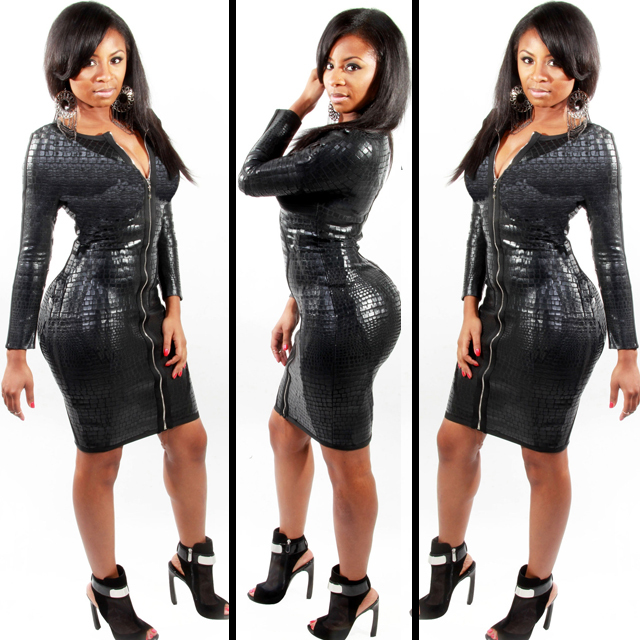 Bodycon dress cheap