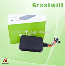 Tracker, GPS Vehicle Tracker, GPS Tracking System and Integrated GPS Tracking Solutions