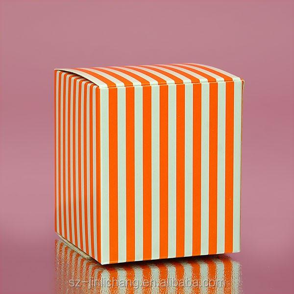 12-1 paper box 10-JLC (2).jpg