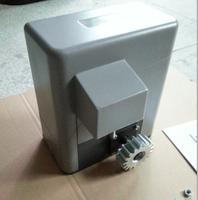 600 kgs Sliding Gate Operator/motores para portones
