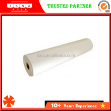 Product Protection Pallet Stretch Film