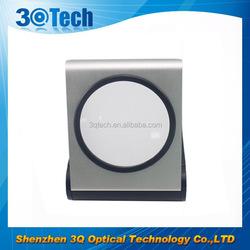 DH-86013 magnifier lens optical glass elderly gifts for men