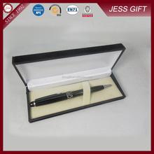 Customized Logo Luxury Business Pen Heavy Metal Pen Set