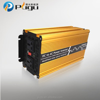 Special Price dc ac modified sine wave 2000w inverter for truck home boat appliance