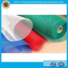 Free Alkali fiberglass mesh buy from anping ying hang yuan
