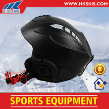 PC ski helmet cover made in China