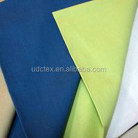 T/C High quality uniform and workwear fabric