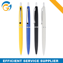 Easy Ink Ball Pen Factories Faster