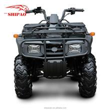 Shipao 250cc Cheap classic ATV for sale