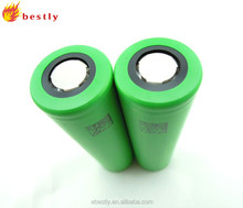USA Market hot sale 18650 li ion battery products you can import from china