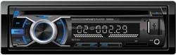 Single din 1 Din Universal Car DVD/CD player/Car radio/Car audio