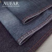 3058 Textile cotton/cotton woven fabric/cotton textile