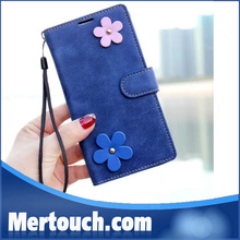 for note 4 phone case , for samsung note 4 leather cell phone case , for samsung galaxy note 4 leather flip mobile phone case
