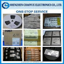 Electronic components P6BU-0505ELF