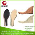 suelas materiales para hacer de sandalias