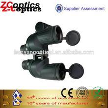 night vision system with lower price binocluars